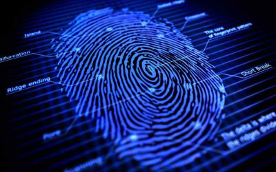 Using Biometrics to improve the integrity of permits to work