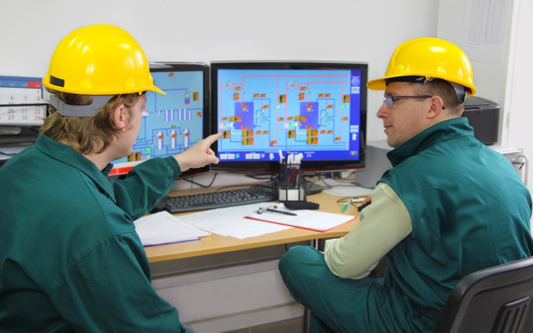 Improve Safety by Targeting Wasteful Permit and Isolation Processes
