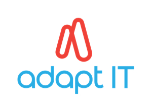 Adapt IT Logo