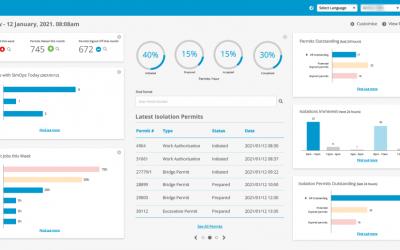 Webinar: Introducing IntelliPERMIT V10.1